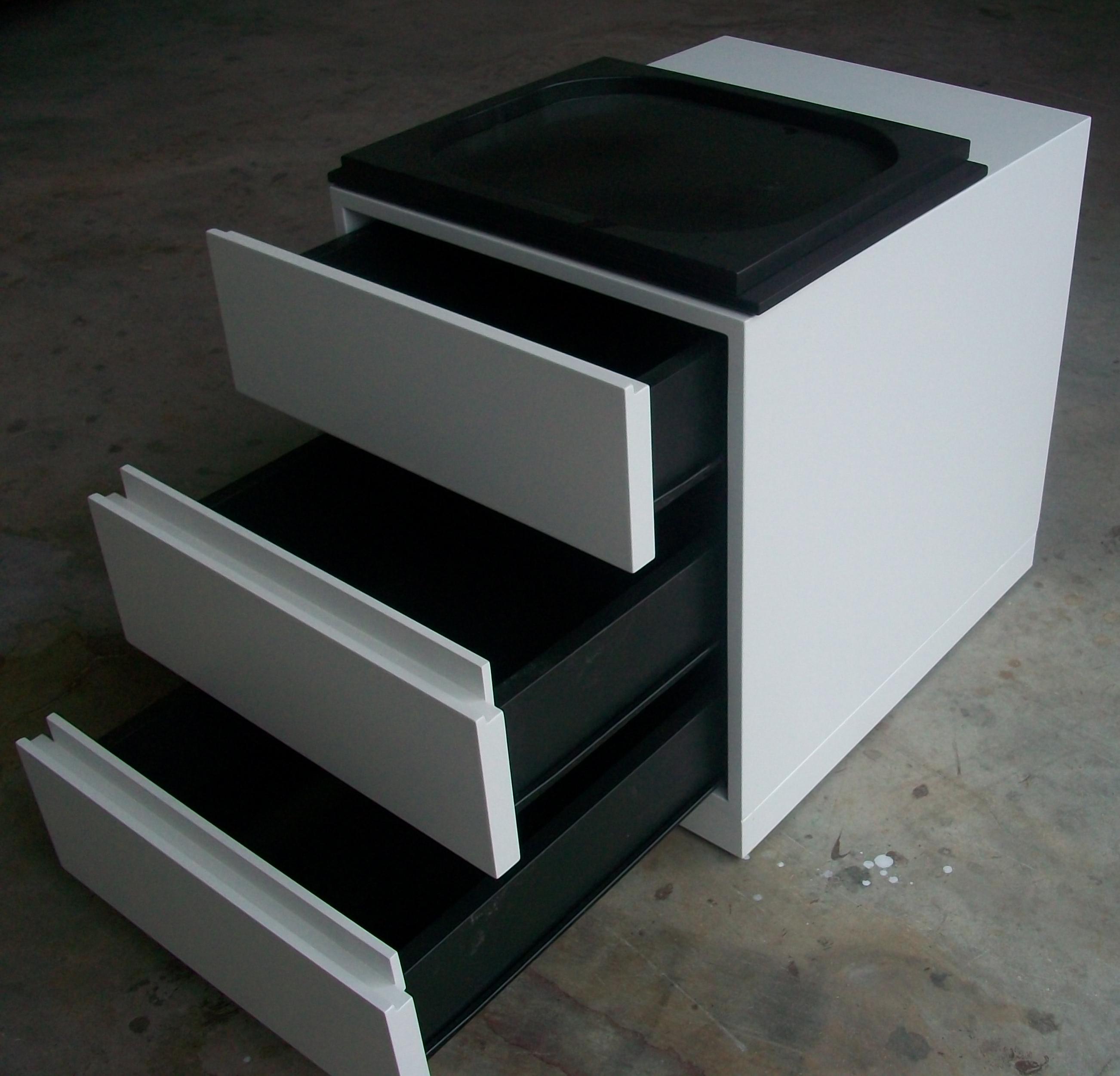 Muebles A Medida En Valencia Fabricantes Desde Hace M S De 20 A Os  # Muebles Volumen