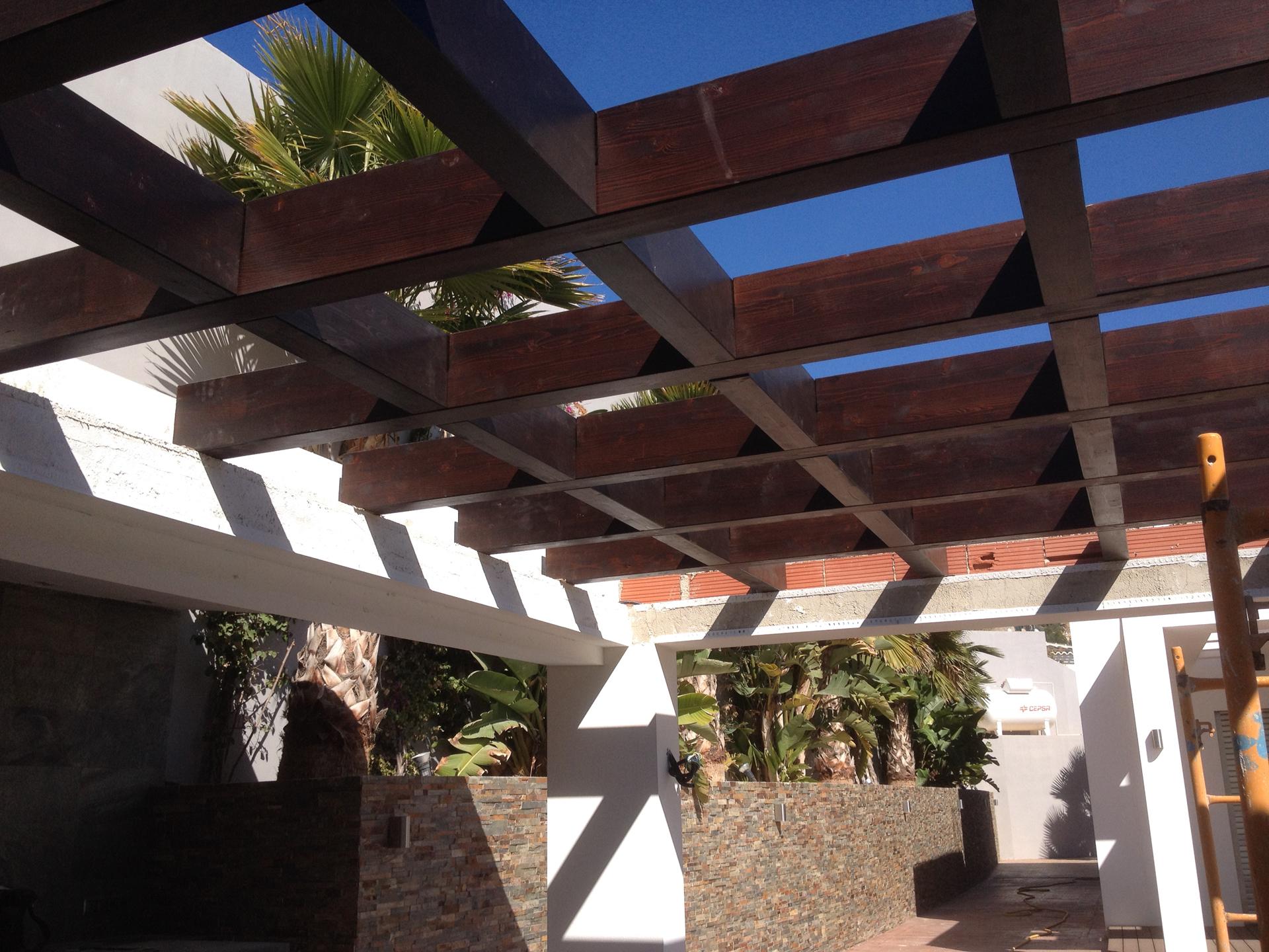 Fabrica muebles a medida en valencia 25 muebles a medida for Fabrica muebles valencia