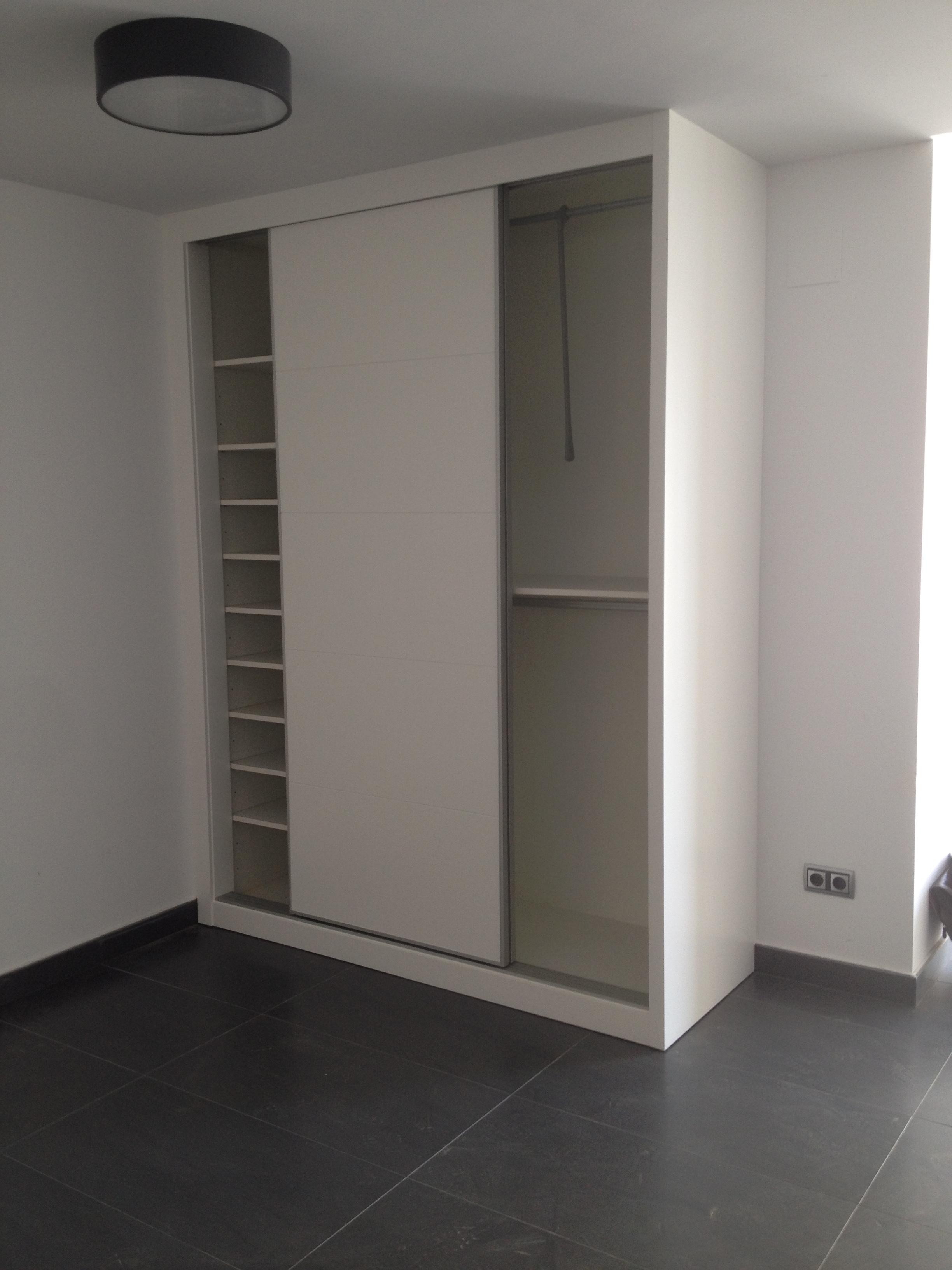 armarios fabrica fabricacion muebles a medida valencia 15