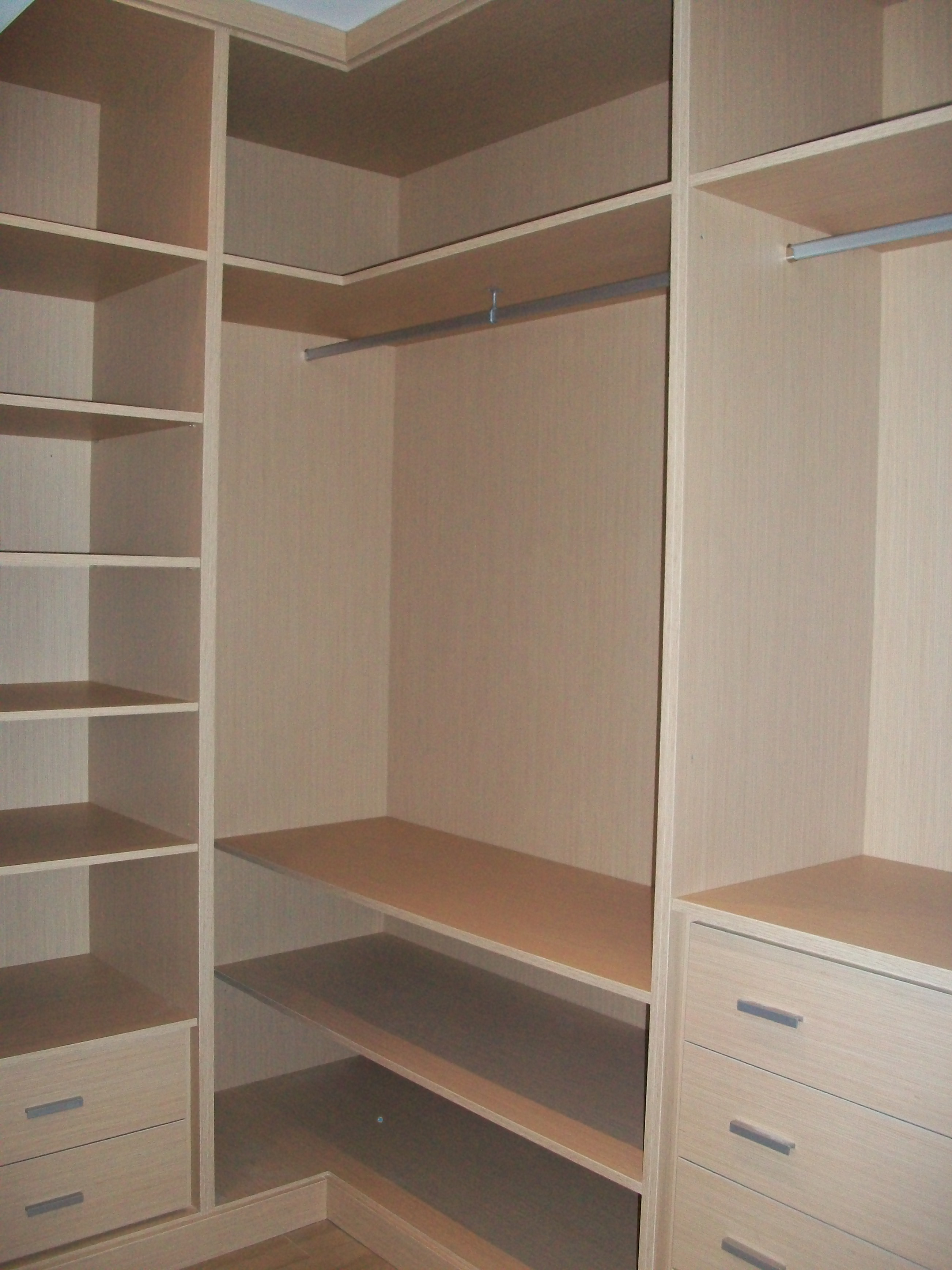 armarios fabrica fabricacion muebles a medida valencia 2