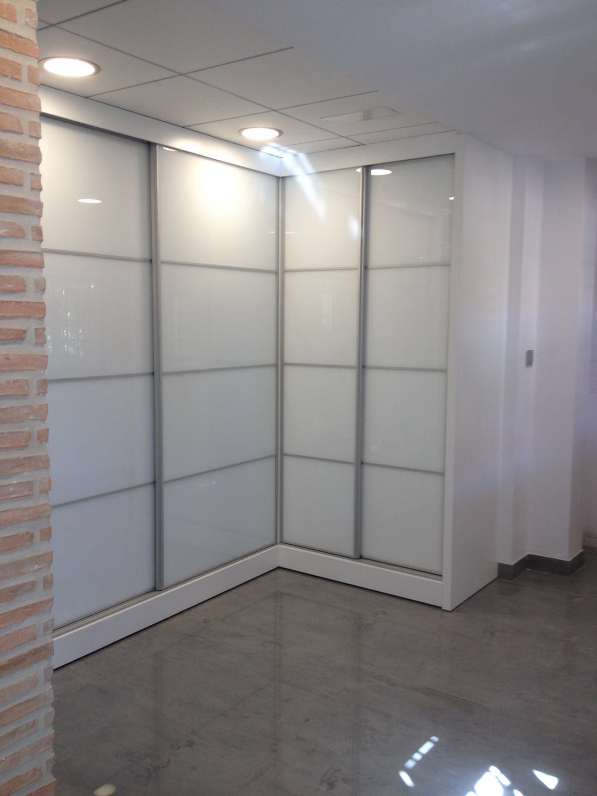 armarios fabrica fabricacion muebles a medida valencia 7