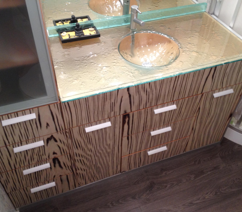 Muebles De Baño En Valencia : Fábrica de muebles baño a medida y mobiliario diseño