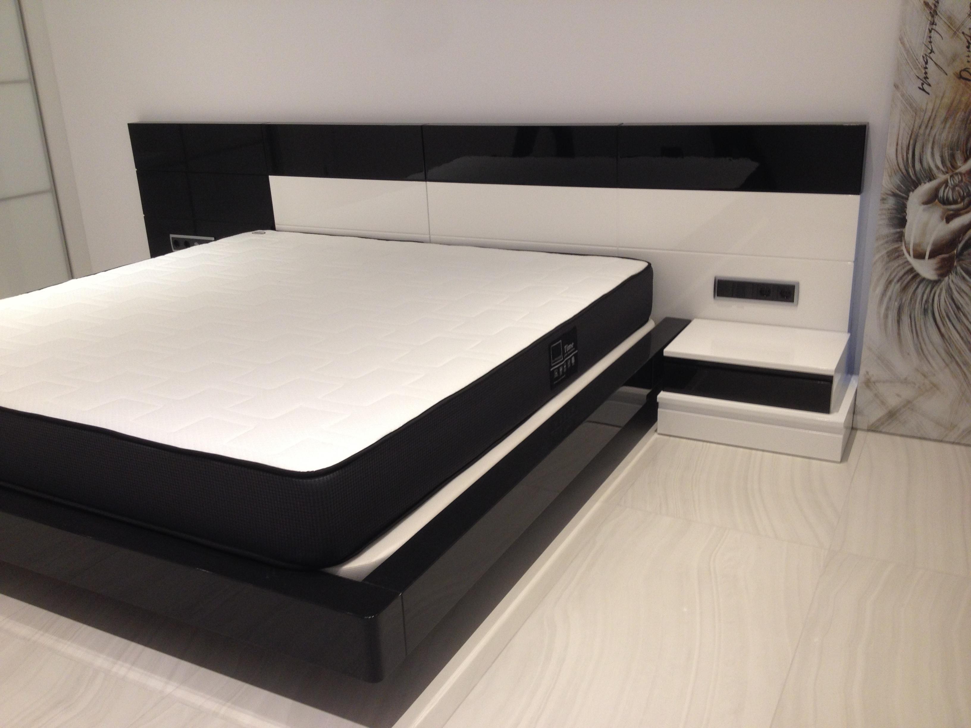 Dormitorios fabricacion fabrica muebles a medida valencia for Fabrica muebles valencia