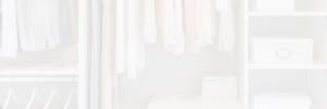 empresas-de-armarios-a-medida-personalizados-en-alicante-vestidores-empotrados