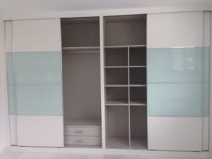 fabrica-empresas-fabricacion-armarios-a-medida-en-alicante-7