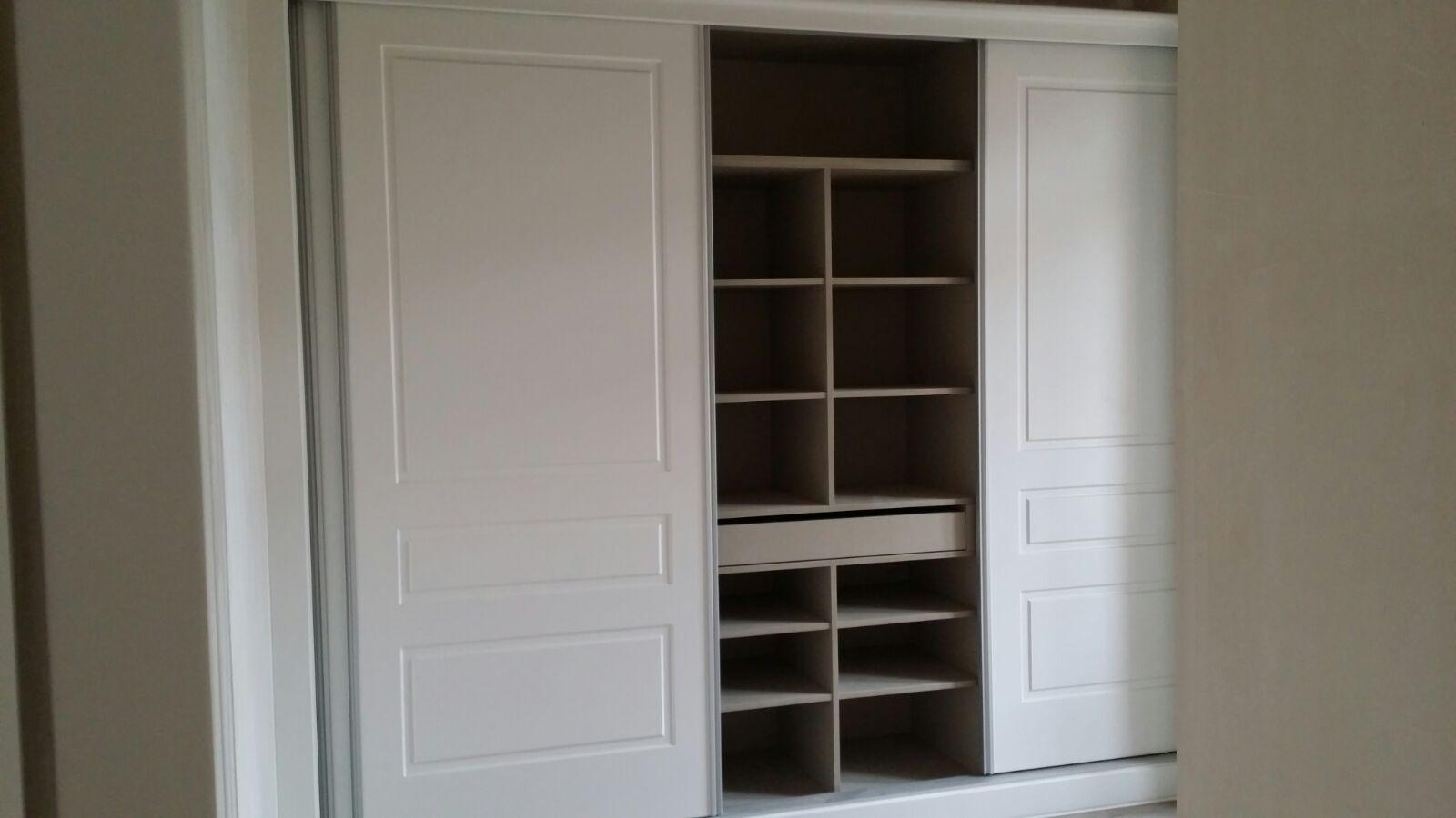 fabrica-empresas-fabricacion-armarios-a-medida-en-castellon-3