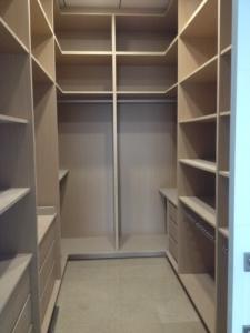 fabrica-empresas-fabricacion-armarios-a-medida-en-castellon-4