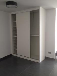 fabrica-empresas-fabricacion-armarios-a-medida-en-castellon-5