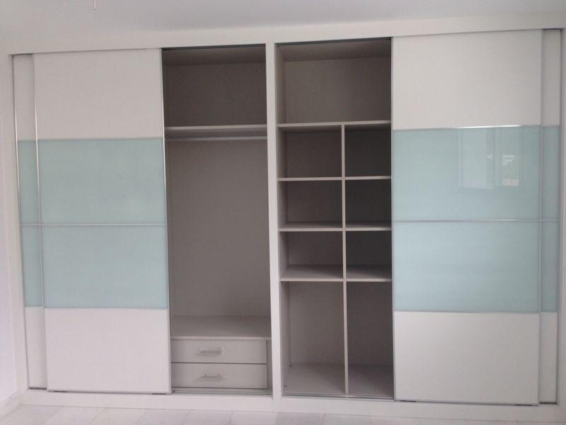 fabrica-empresas-fabricacion-armarios-a-medida-en-castellon-7