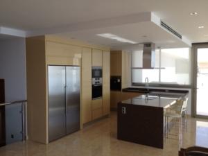 empresas-fabricacion-fabrica-cocinas-a-medida-castellon-de-la-plana-12