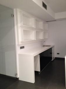 empresas-fabricacion-fabrica-cocinas-a-medida-castellon-de-la-plana-16