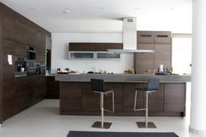 empresas-fabricacion-fabrica-cocinas-a-medida-castellon-de-la-plana-3