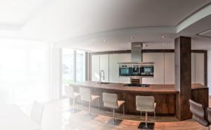 empresas-fabricas-cocinas-personalizadas-a-medida-castellon-de-la-plana