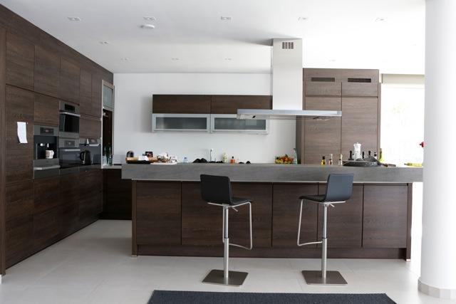 Muebles cocina a medida alicante : Cocinas a medida en alicante f?brica y fabricaci?n de