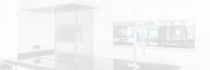 fabricas-empresas-de-cocinas-a-medida-personalizadas-en-castellon-de-la-plana