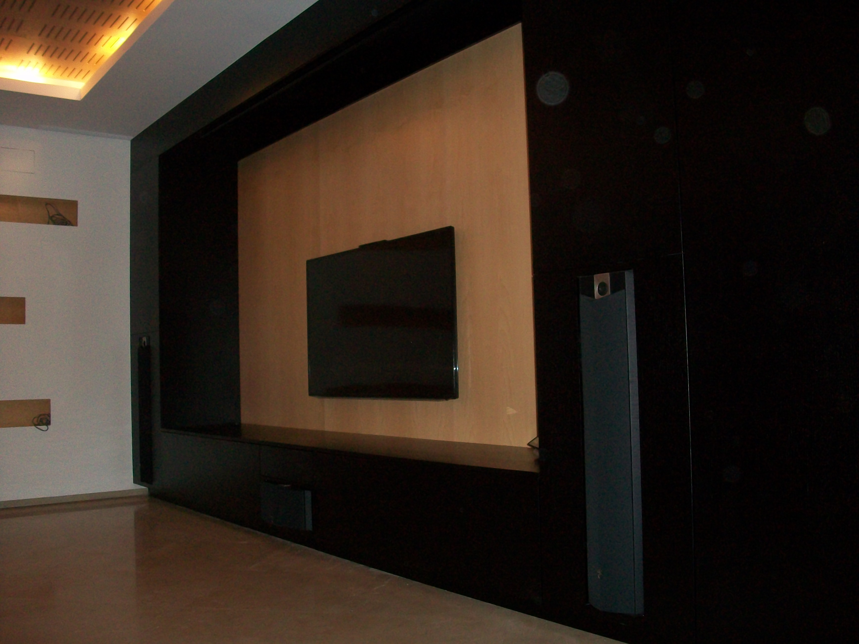 fabrica-empresas-fabricacion-muebles-salones-comedor-a-medida-en-alicante-5