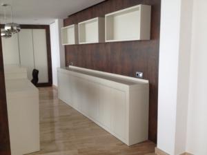 fabrica-empresas-fabricacion-muebles-salones-comedor-a-medida-en-castellon-11