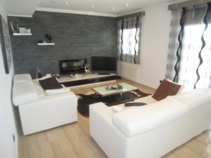 fabrica-empresas-fabricacion-muebles-salones-comedor-a-medida-en-castellon-14