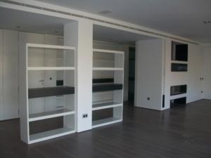 fabrica-empresas-fabricacion-muebles-salones-comedor-a-medida-en-castellon-6