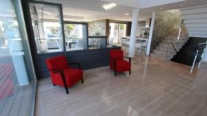 fabrica-empresas-fabricacion-muebles-salones-comedor-a-medida-en-castellon-7