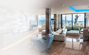 fabrica-fabricantes-muebles-salones-comedores-a-medida-personalizados-castellon-plana