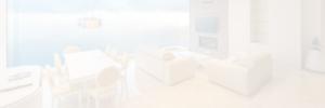 fabricas-empresas-de-salones-comedores-a-medida-personalizados-en-castellon
